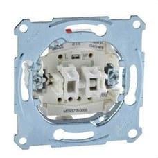 SCHNEIDER ELECTRIC MTN3715-0000 Interruptor persiana