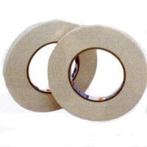 CINTA ADHESIVO/A DOBLE CARA ADC-9 9mm 1m