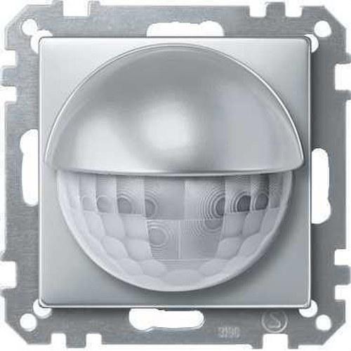 ARGUS 180/2,20 M UP SYSTEM M - ALUMINIO