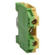 SCHNEIDER ELECTRIC AB1TP3535U Borne protección tierra AB1TP3535U