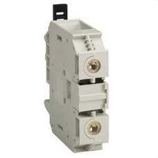 SCHNEIDER ELECTRIC AB1VVN1035U Borne conexión brida 10mm²