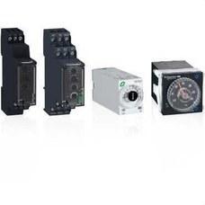 SCHNEIDER ELECTRIC RE48ACV12MW Temporizador multifunción 24..240V AC/DC UNDECAL