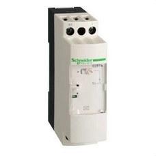 SCHNEIDER ELECTRIC RE9TA11MW RELE TRABAJO SALIDA ESTATICA 0,1s-240VAC-DC