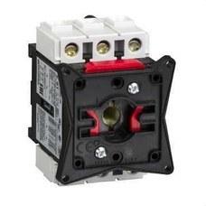 SCHNEIDER ELECTRIC V1 Bloque básico 32A