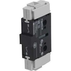SCHNEIDER ELECTRIC VZ11 Polo N 25-40A