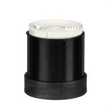 SCHNEIDER ELECTRIC XVBC9B Elemento sonoro ajustable 70-90DB 12-48V