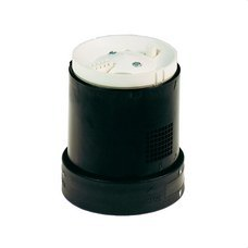 SCHNEIDER ELECTRIC XVBC9M Elemento sonoro ajustable 70-90DB 120-230V