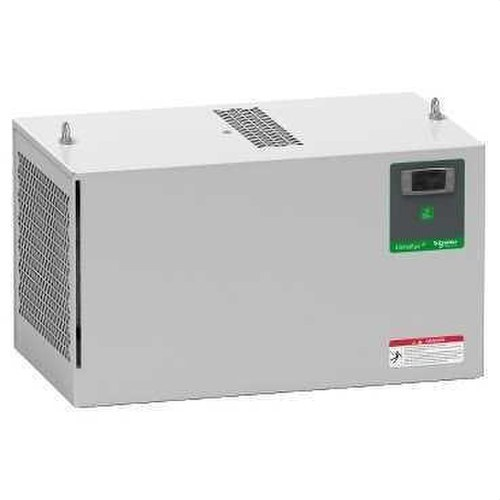 CLIM.TECHO.800W 50/60HZ 230V INOX