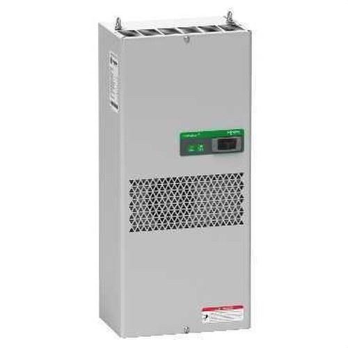 CLIM.LAT 800W 230V 50/60HZ
