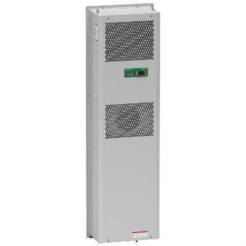 AA SLIM 2500W 230V50/60HZ UL