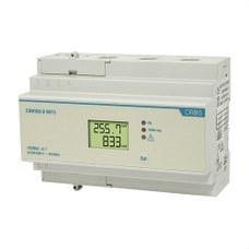 ORBIS OB708400 Equipo medidor de energía elétrico CONTAX-D-9073-SO