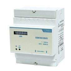 ORBIS OB708500 Equipo medidor de energía elétrico CONTAX-0641-SO