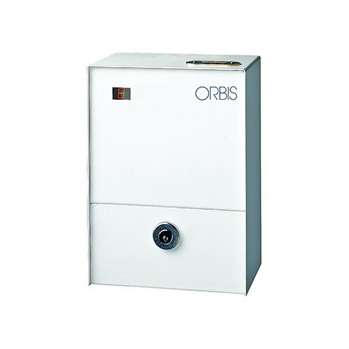 Temporizador CTM electrónico básico 230V