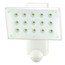ORBIS OB135475 LUMLED.C/DET.MVTO.INTEMP.PROXILED 15 LED