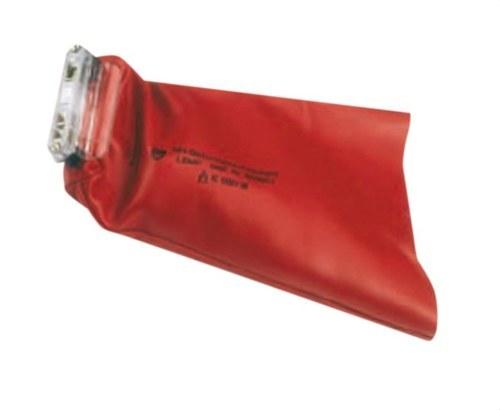 Maneta extractora fusibles ME-60