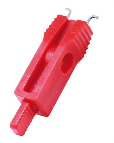 Bloqueador para interruptor P/DM-11 nylon