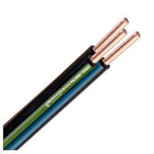 CABLE POLIRRET FERIEX RZ0,6/1KV 5x6