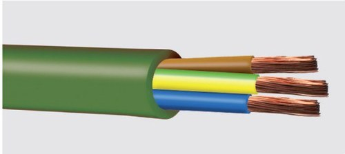 CABLE FIREX RZ1-K( AS)0,6/1KV 5G25
