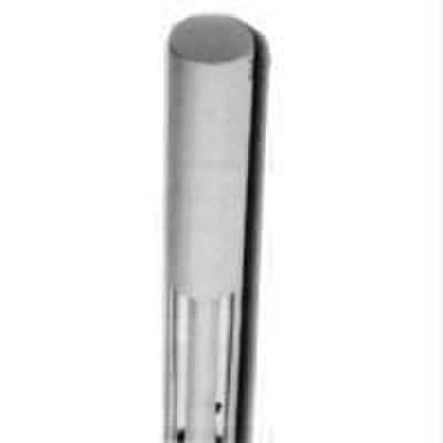 DIFUSOR REJILLA 1178mm BLANCO