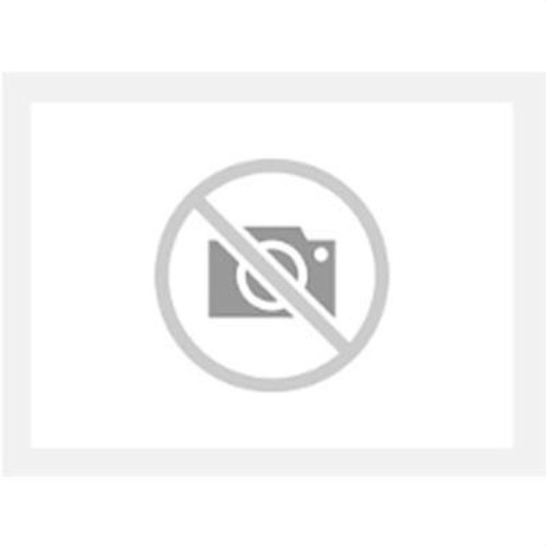 PANEL MODULO CIEGO H150 GEMINI T-2-3