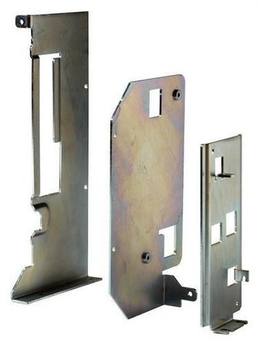 KIT CABLES PARA ENCLAVAMIENTO HORIZONTAL T7-T7M-X1