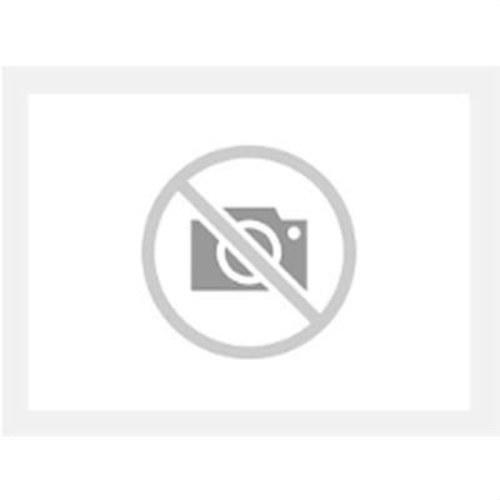 PANEL 25 MODULOS DIN 200x600 SR GRIS