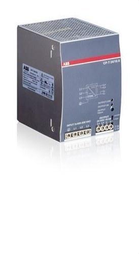 FUENTE ALIMENTACION CP-T 3x400-500VAC 24VDC/10A