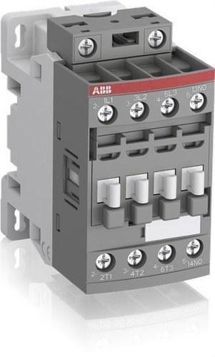 AF09-30-10 CONT.3P BOB 100-250VCA-CC