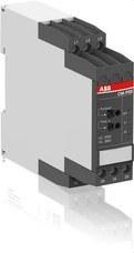 ABB 1SVR730784R3300 RELE CONTROL TRIFASICO CM-PSS.41S 3x400V AC TORNILLO