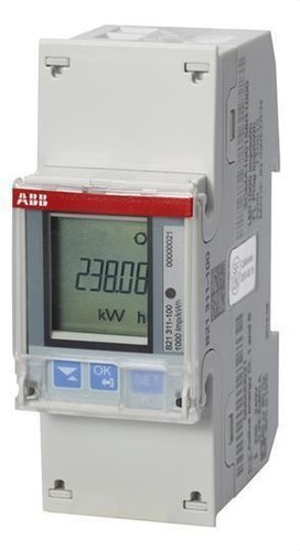CONTADOR ENERGIA EQ B21 311-100