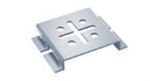 Soporte caja universal galvanizado senzimir