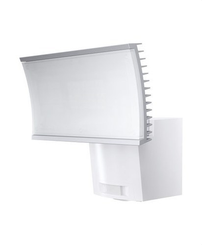 Proyector NOXLITE LED HP FLOODLIGHT 40W blanco