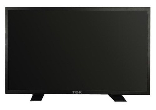 Monitor color 21,5 TBK-M2120