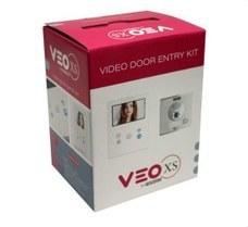 FERMAX 9431 Kit video VEO-XS DUOX 1 línea