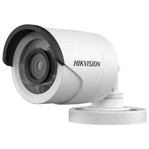 Cámara HW DS-2CE16C0T-IRF 2,8mm