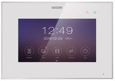"FERMAX 1436 Monitor kit WAY-FI 7"" V2"