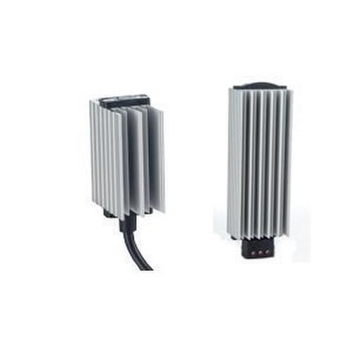 Calefactor PTC 30W