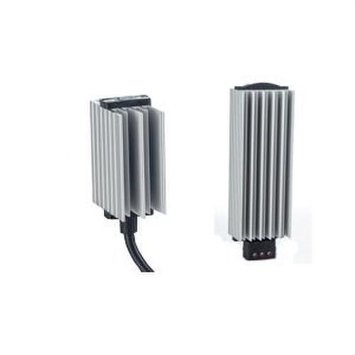 Calefactor PTC 150W