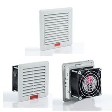 GAESTOPAS GTF1500 Ventilador con filtro 160x160mm 100m³/hora