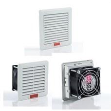 GAESTOPAS GFI2500 Filtro para ventilador 260x260mm