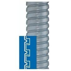 GAESTOPAS 960.1100.0 MANGUERA ECOMILFLEX CAMISA PVC GRIS Pg11
