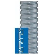 GAESTOPAS 960.1600.0 MANGUERA ECOMILFLEX CAMISA PVC GRIS Pg16