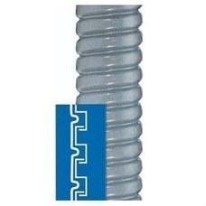 GAESTOPAS 960.2100.0 MANGUERA ECOMILFLEX CAMISA PVC GRIS Pg21
