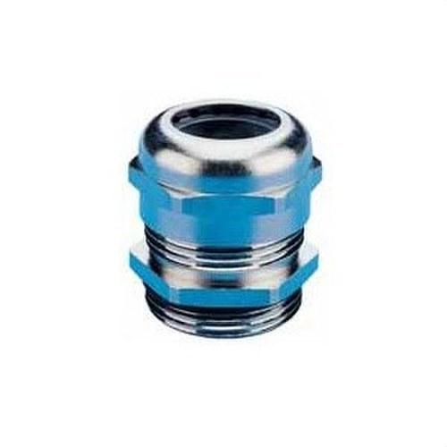Prensaestopas GADI-EX M16 diámetro cable 2-6