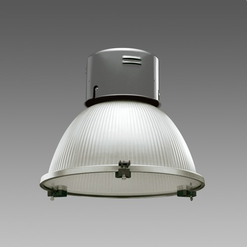 1101 LUCENTE JM-E 250 CNR-L GRAFITO