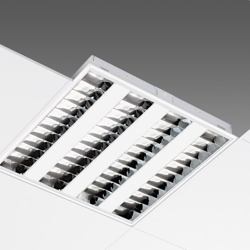 841 MINICOMFORT LED 37W CLD CELL BLANCO