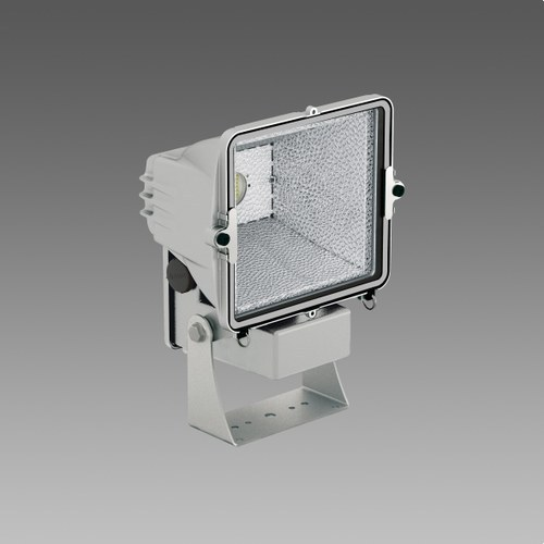 1131 PUNTO LED 28W CLD CELL GRAFITO