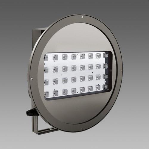 Luminaria ASTRO 1787 32x1480lm CLD CELL-D grafito