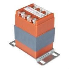 POLYLUX NB63 Transformador monofásico encapsulado N 63VA 12/24V IP20