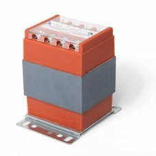 POLYLUX PIN600 Transformador monofásico piscina encapsulado PIN 600VA 230V IP20